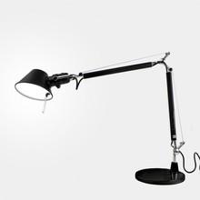Artemide - Tolomeo Mini Tavolo Schreibtischleuchte