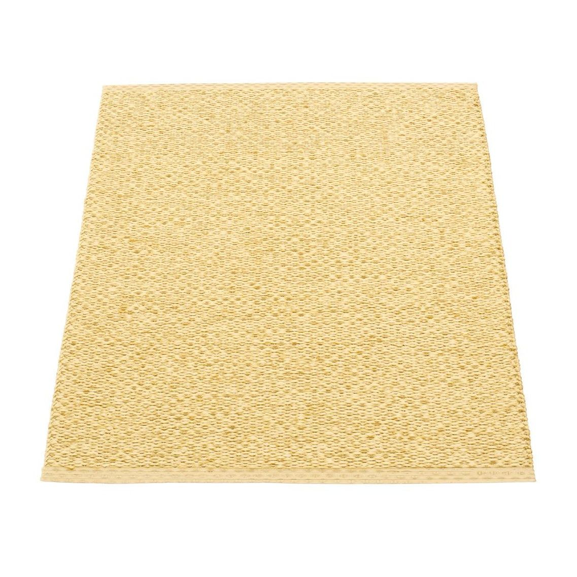 Discount Seagrass Rugs Natural Seagrass Bound Brown 39