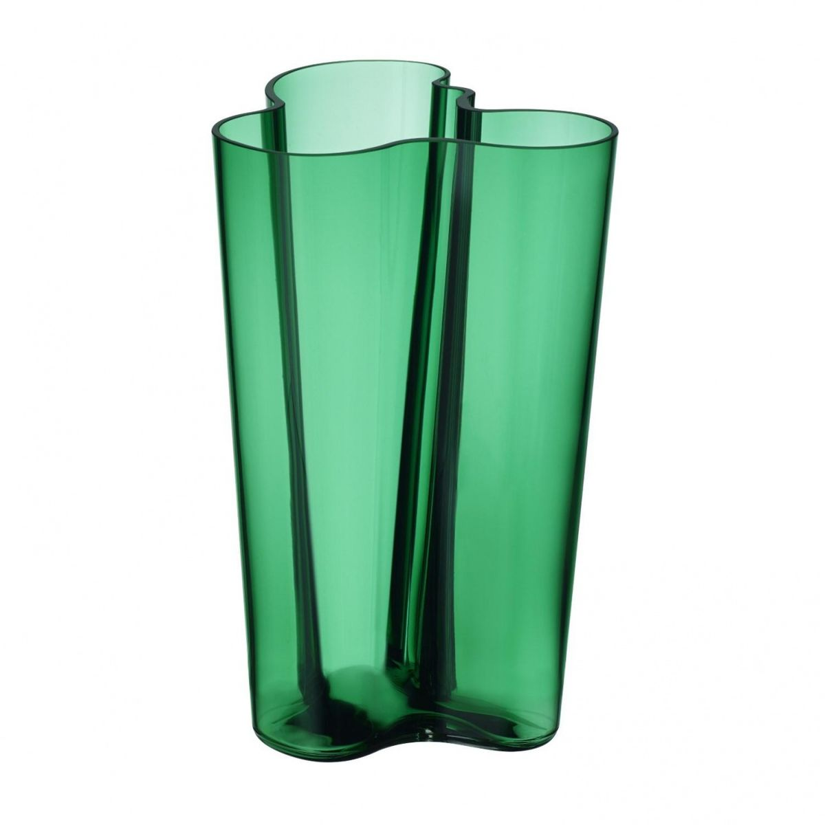 Alvar Aalto Vase 251mm
