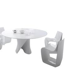 MDF Italia - S Table Esstisch