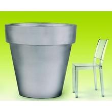 Serralunga - Vas Two Plant Pot L