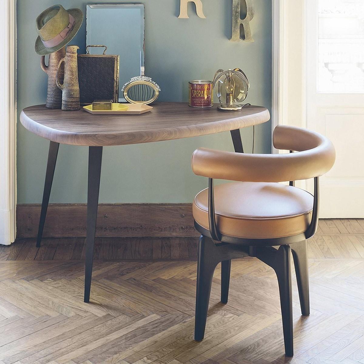 kaleido m ablage tablett hay. Black Bedroom Furniture Sets. Home Design Ideas