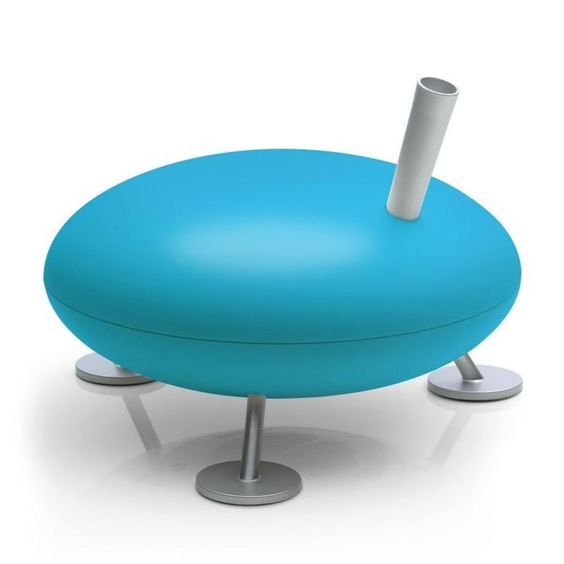 fred humidificateur stadler form. Black Bedroom Furniture Sets. Home Design Ideas