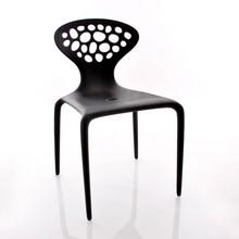Moroso - Supernatural Stuhl