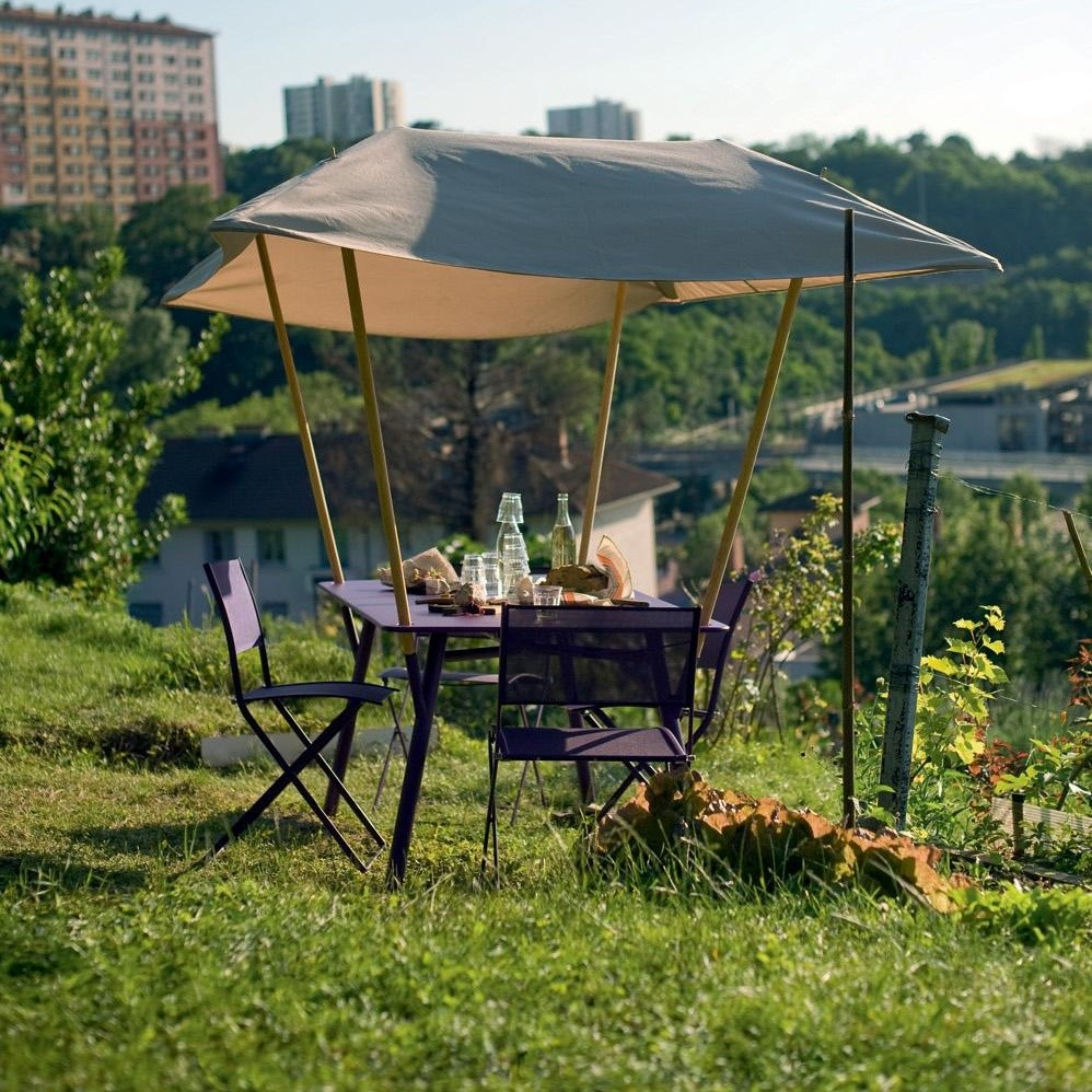 Chaise De Jardin Fermob Soldes Obtenez Des Id Es