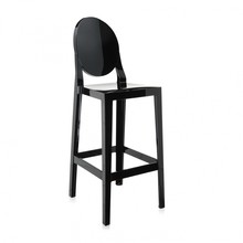 Kartell - One More Barhocker 75cm
