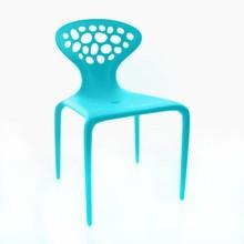 Moroso - Supernatural 2 Stühle + 1 Tisch