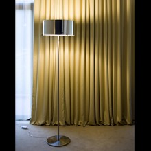 Prandina - CPL F7 Floor Lamp