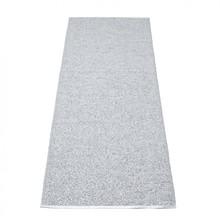 pappelina - Svea Teppich 70x320cm