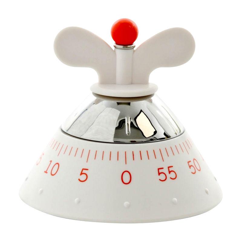 Alessi a09 kitchen timer alessi for Timer alessi prezzo
