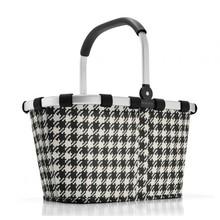 Reisenthel - Reisenthel carrybag Einkaufskorb