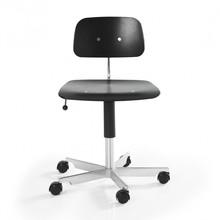 Engelbrechts - Kevi 2003 Office Chair