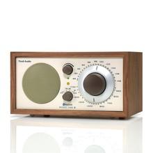 Tivoli - Tivoli Model One BT Radio mit Bluetooth