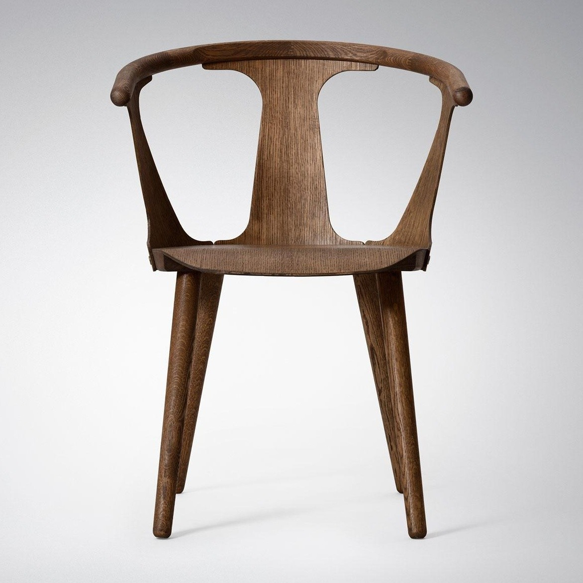In between chair sk1 stuhl andtradition for Stuhl design entwicklung