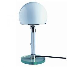 Tecnolumen - Wagenfeld WG 24 - Lámpara de sobremesa