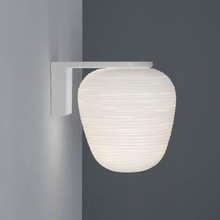 Foscarini - Rituals Wall Lamp