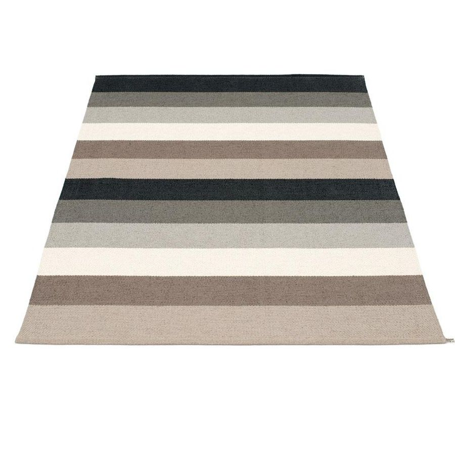 molly tapis pour l 39 ext rieur 100x70cm pappelina. Black Bedroom Furniture Sets. Home Design Ideas