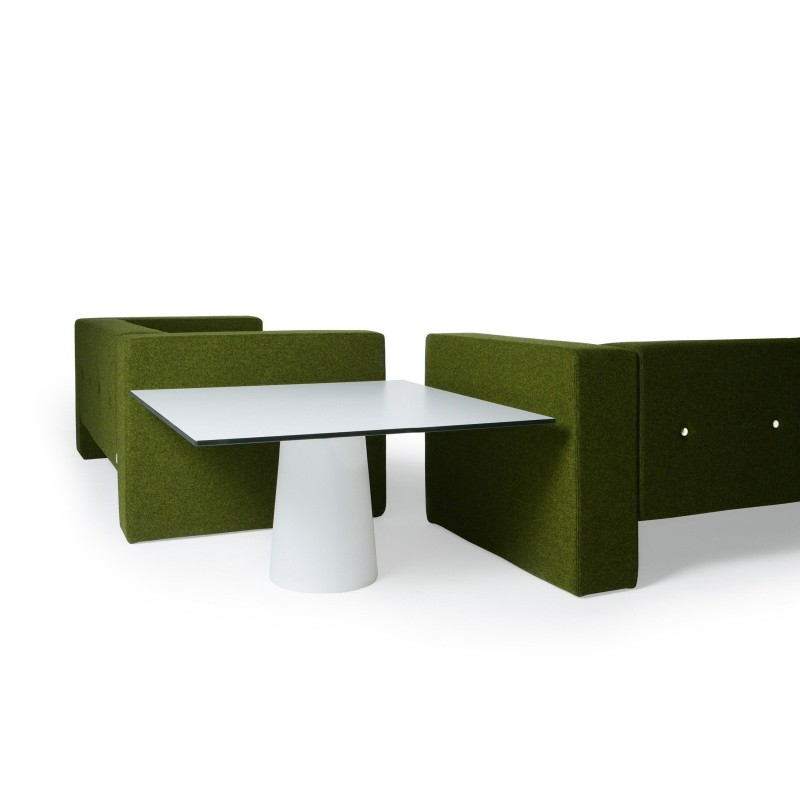 moooi container table 90cm moooi. Black Bedroom Furniture Sets. Home Design Ideas