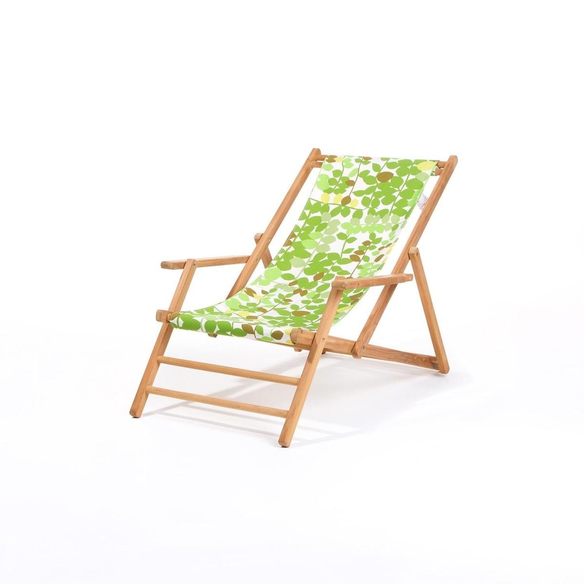 Jan Kurtz Stühle war tolle design für ihr haus ideen