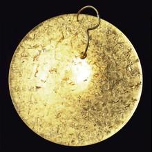 Catellani & Smith - Luna Piena Wall Lamp