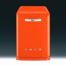 Smeg - BLV2 Standgeschirrspüler