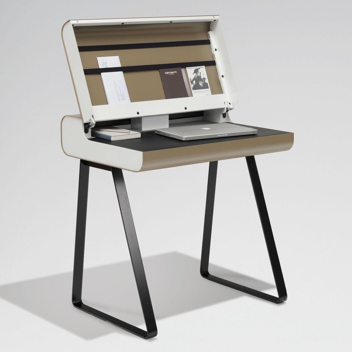ps08 sekret r m ller m belfabrikation. Black Bedroom Furniture Sets. Home Design Ideas