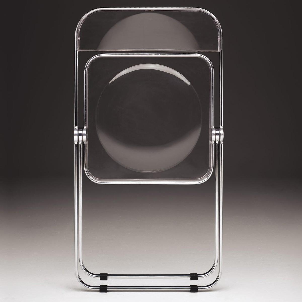 Plia Chaise Pliable Castelli Ambientedirect Com