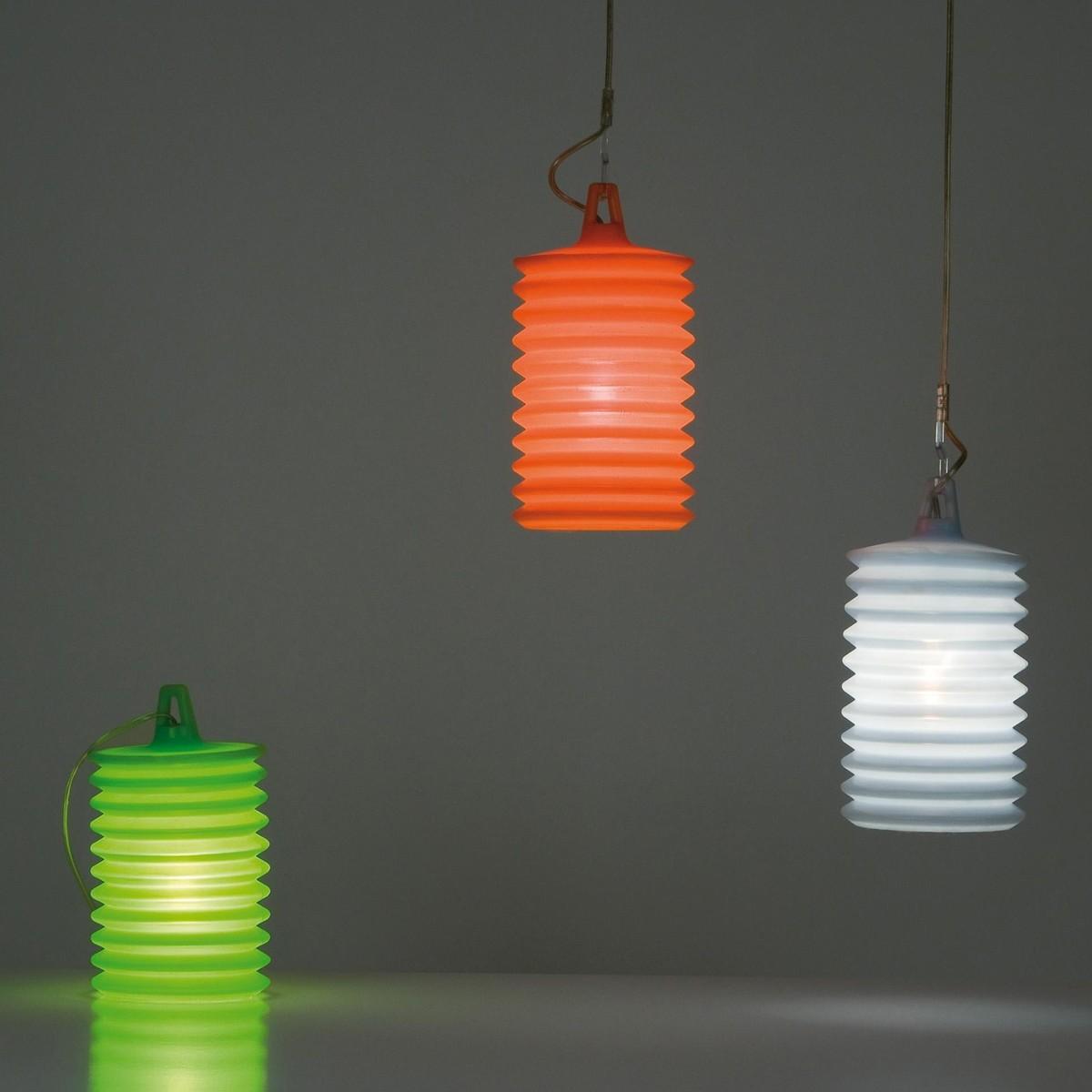lampion h2 lampe pour l 39 ext rieur rotaliana. Black Bedroom Furniture Sets. Home Design Ideas