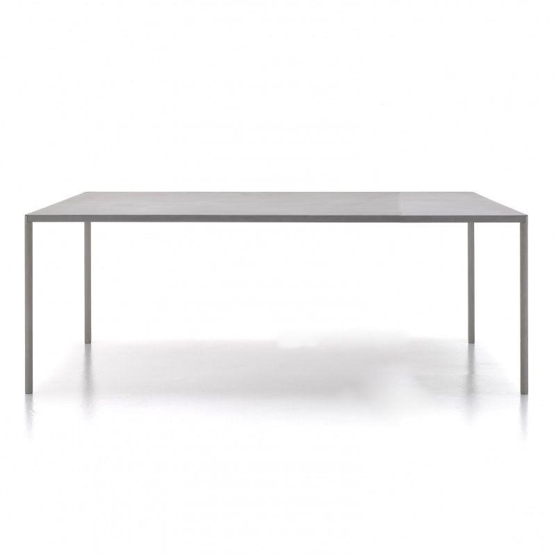 Designer Stuhl Klassiker ist nett design für ihr haus design ideen