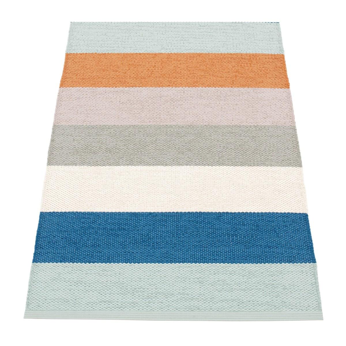 Molly tapis pour l 39 ext rieur 100x70cm pappelina for Tapis pour exterieur