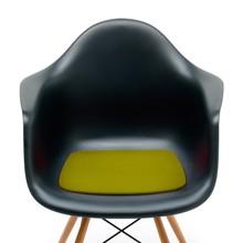 Hey-Sign - Sitzauflage Eames Armchair antirutsch