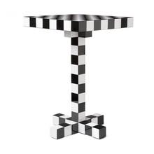 Moooi - Moooi Chess Tisch