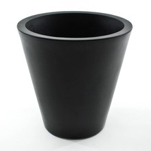 Serralunga - New Pot Vase Ø 60cm