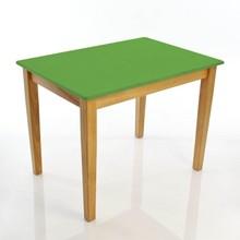 Kinderbunt - Tim Kindertisch zweifarbig