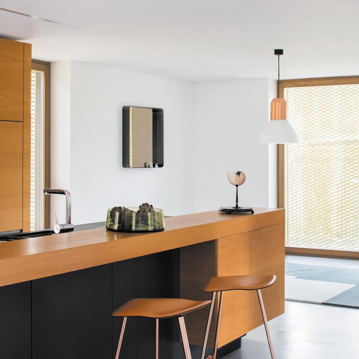 roquebrune tapis classicon. Black Bedroom Furniture Sets. Home Design Ideas
